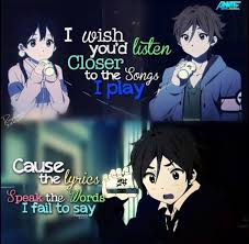 anime sprüche anime tamako market tamako story marketing quotes