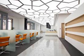 Overhead Door Corporate Office by My Future Lab This Is Corporate Office I Like The Top Of The