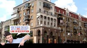 home center kiev apartments kiev ukraine hd review youtube