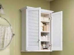 Medicine Cabinet Pottery Barn Brilliant Bathroom Medicine Cabinets Wall Mounted Amp Recessed