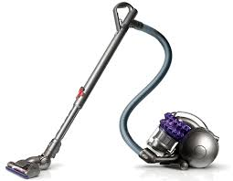 home depot black friday dyson dyson black friday deals evacuumstore com