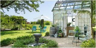 Free Backyard Landscaping Ideas by Backyards Wonderful Backyard Gardens Pictures Backyard Garden