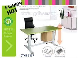 Stand Up Desk Height Electric Standing Desk Height Adjustable Desk Legs Otobi Furniture