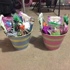 personal easter baskets personalized easter baskets diaries of a domestic goddess
