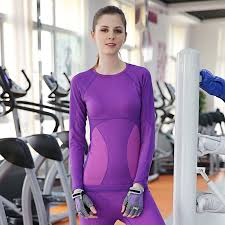 bodybuilding women quick dry hoody female tops clothing fitness