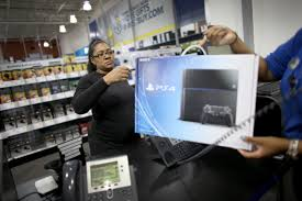 black friday 2016 best buy s thanksgiving opening time leaked