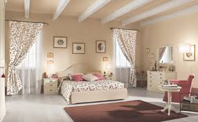country bedroom colors country bedroom color schemes country home design beautiful romantic