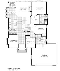 bi level home plans terrific house plans winnipeg gallery best inspiration home