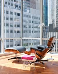 Office Chair Recliner Design Ideas Ideas For Modern Recliner Chair 17 Best Ideas About