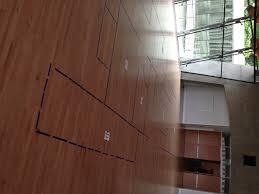 frank lloyd wright crystal bridges museum of american art