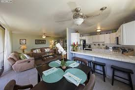 Home Design Hi Pjl by 483 S Kihei Rd 120 Maui Mls 375692 For Sale 365000 Kihei Real