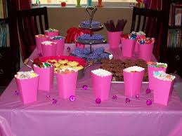 unique sweet sixteen party ideas for girls u2014 all home ideas and decor