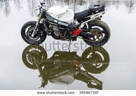 Winter Motorcycle Tires Motorcycle Stunt Stock Images Royalty Free Images U0026 Vectors