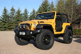 new jeep wrangler concept jeep wrangler traildozer concept photo gallery autoblog