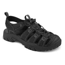 s hiking boots at target best 25 hiking sandals ideas on chaco sandals