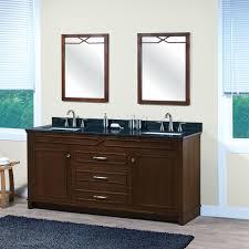 Amazon Bathroom Furniture by Amazon Com Maykke Abigail 72 Inch Bathroom Vanity Cabinet In