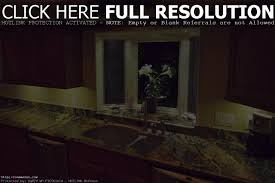 undermount led lighting for kitchen cabinets kitchen cabinet ideas