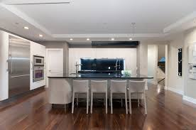 Kitchen Cabinets Vancouver by Eurohouse Group West Vancouver Builder General Contractor