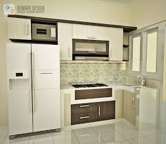 Indian Style Kitchen Designs Kitchen Remodel Ideas Before And After Indian Style Kitchen Design