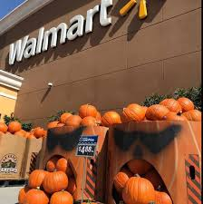 Home Decor At Walmart Find Out What Is New At Your Perris Walmart Supercenter 1800 N