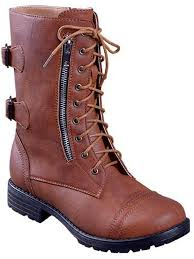 lace up moto boots lace up moto boots tan