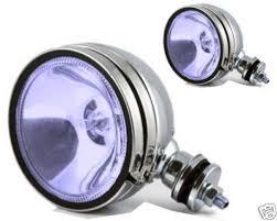 100 wiring diagram for 6 spotlights led track lights