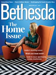 Home Design Magazine Dc Kids U0027 Room Outtakes From Bethesda Magazine U0027s Homes Of Style Dc