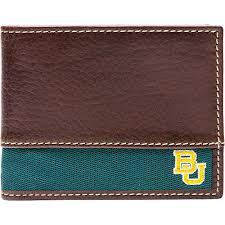 alumni wallet league