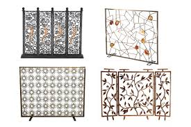 the best decorative screens wsj