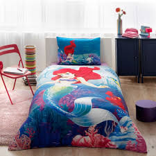 tac duvet tac duvet suppliers and manufacturers at alibaba com