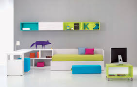 Beautiful Modern Bedroom Kids Furniture Which One That Will - Kids modern room