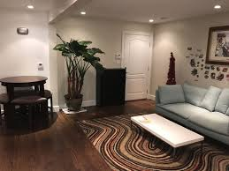 House With 2 Master Bedrooms by Luxury House Bottom Unit With 2 Master Homeaway Richmond District