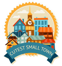 cutest small towns micanopy chamber of commerce