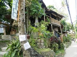 best price on tree house beach resort in boracay island reviews