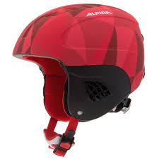 K Hen Aktion Alpina Kinder Skihelm Carat L E Amazon De Sport U0026 Freizeit