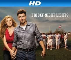 friday night lights episode 1 amazon com friday night lights hd season 4 episode 1 east of