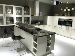 double kitchen islands double island kitchen ovation cabinetry clear kitchen cabinet doors kitchen cabinet door pads beautifully