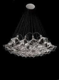 Chandelier Lights Singapore W Atelier Brings A Piece Of Bohemia To Singapore With Artisanal