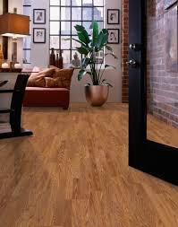Durable Laminate Flooring Laminate Flooring Installation White Lake Laminate Floor
