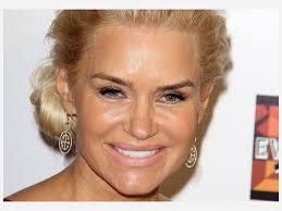 yolanda foster hair how to cut and style yolanda foster google search meisie kyk hoe lyk jou hare