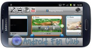 photo editing app for android free top conversion editing apps for