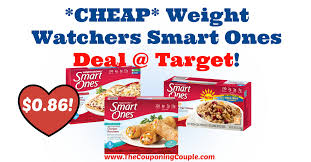 lean cuisine coupons smart ones coupons printable 2018 coupon code for compact appliance
