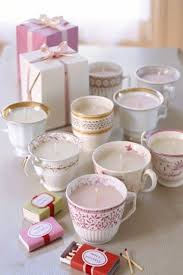 tea cup favors ceramic cup tea party bridal shower favors wonderful