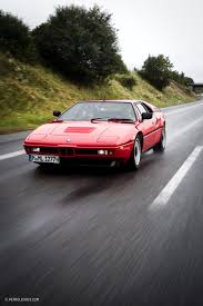 bmw supercar interior driving the bmw m1 a singular supercar with a split personality