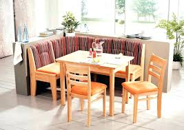 coin repas cuisine banquette angle coin repas d angle table banquette angle coin repas cuisine mobilier