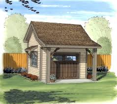 covered porch house plans martha shed with covered porch plan 125d 4500 house plans and more