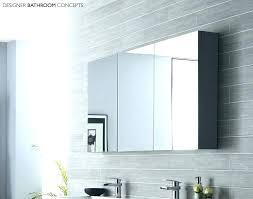 round mirror medicine cabinet round mirror cabinet round mirror bathroom cabinet white bathroom