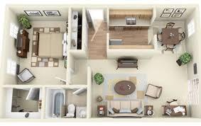 700 Sq Ft | 700 sq ft apartment google search studio 1 project 3