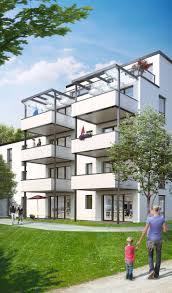 Breisgau Klinik Bad Krozingen 14 Besten Neubau Kompass Leipzig Bilder Auf Pinterest Kompass