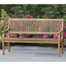 benches u0026 gliders costco